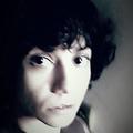 Izees (@izees) Avatar