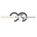 ETS Risk Management (@etsriskmngmt) Avatar