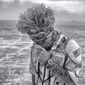 Mati Allendes (@matiallendes) Avatar