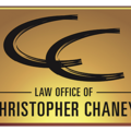 Law Office of Christopher Chaney (@lawofficeofchristopherchaney) Avatar