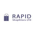 Rapid Shutter (@rapidshutter) Avatar