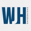 WJH Engineering (@wjhengineering) Avatar