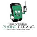 Canoga Park Phone Repair Freaks (@phonefreaksusa) Avatar