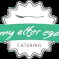 My Alter Ego Catering (@cateringbrisbane) Avatar