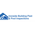 Ironside Building Inspections (@ironsidebuildinginspections) Avatar