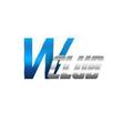 Wclub888 (@wclub888) Avatar