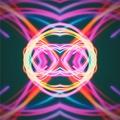 (@in_temple_eyes) Avatar