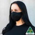Australian Face Masks (@australianfacemasks) Avatar