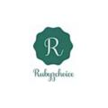 Rubyz Choice (@rubyzchoice) Avatar