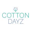 Cotton Dayz (@cottondayzusa) Avatar
