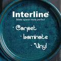 interline flooring (@interlineflooring) Avatar
