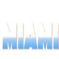 Miami Private Jet Charter Service (@miamiservice2) Avatar