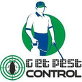 Get Pest Control (@getpestcontrol) Avatar