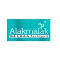 Alakmalak Technologies Pvt Ltd. (@alakmalaktechnologies) Avatar