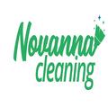 Novanna Cleaning Services (@novannacleaning41) Avatar