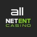 AllNetent (@allnetent) Avatar