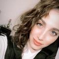 Neda Akbarpour (@neda_akbarpour) Avatar