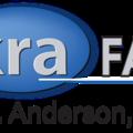 KRA Fabrication (@krafab) Avatar