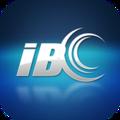 IBCBET Indonesia (@ibcbet) Avatar