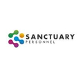 Sanctuary Person (@sanctuarypersonnel) Avatar