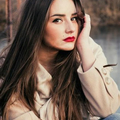 Isabelle Butler (@isabellebutler) Avatar