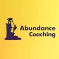 Abundance Coaching (@abundancecoaching123) Avatar