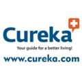 Cureka (@cureka) Avatar
