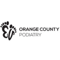 Ebonie Vincent, DPM - Orange County Podiatry (@myocpodiatrist) Avatar