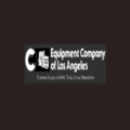Equipment Co of Los Angeles (@ecolaliftt) Avatar
