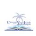 UVI International Program (@uviprograms) Avatar