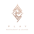 Play R (@playrestaurant) Avatar