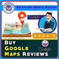 Buy Google Maps Reviews (@rasellahmed) Avatar