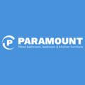 Paramount Bathrooms (@paramountbathrooms) Avatar
