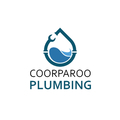 Coorparoo Plumbing (@brisbaneplumbing) Avatar