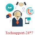 Techsupport-24 (@techsupport247) Avatar