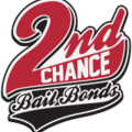 A Second Chance Bail Bonds (@asecondchancebailbonds05) Avatar