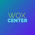 woxce (@woxcenter) Avatar
