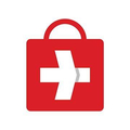Swissmade Direct (@swissmadedirect) Avatar