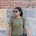 Ashima (@ashimakumari) Avatar