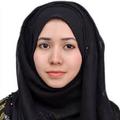 Hina Baj (@hinabajwa) Avatar