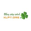 KLPT Blog cây cảnh (@klptblog) Avatar