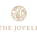 The jovell showflat (@thejovellcondo) Avatar
