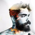 Luiz Pedro Marin (@luizmarin) Avatar