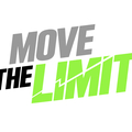 Move The Limit (@movethelimit) Avatar