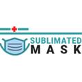 Sublimated Masks (@sublimatedmasks) Avatar
