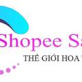 Shopee Sales (@shopeesales) Avatar