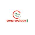 Evenwiser (@evenwiser) Avatar