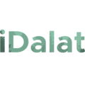 iDalat.vn - Khám phá Đà Lạt (@idalat) Avatar