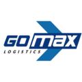 GoMax Logistics Inc (@gomaxlogistics) Avatar