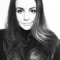 Natalia (@nataliaglaz) Avatar